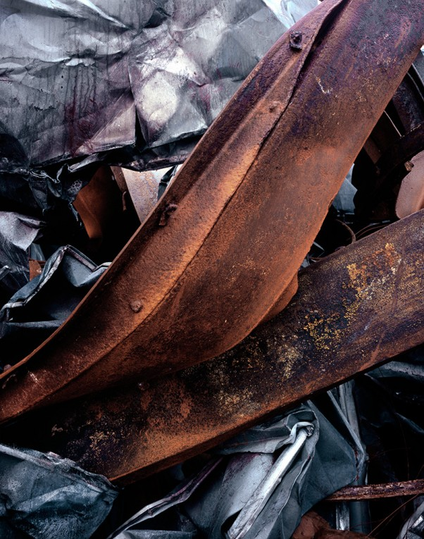 debris_fire_aftermath